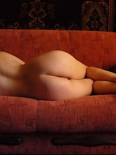 Great collection of real non-professional fotos of Outstanding massive asses
