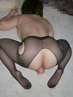 Mature Booty - Huge collection of mommys booties photos!