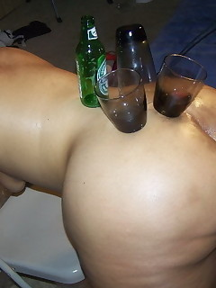 Aged Culo - Huge collection of mommys asses photos!
