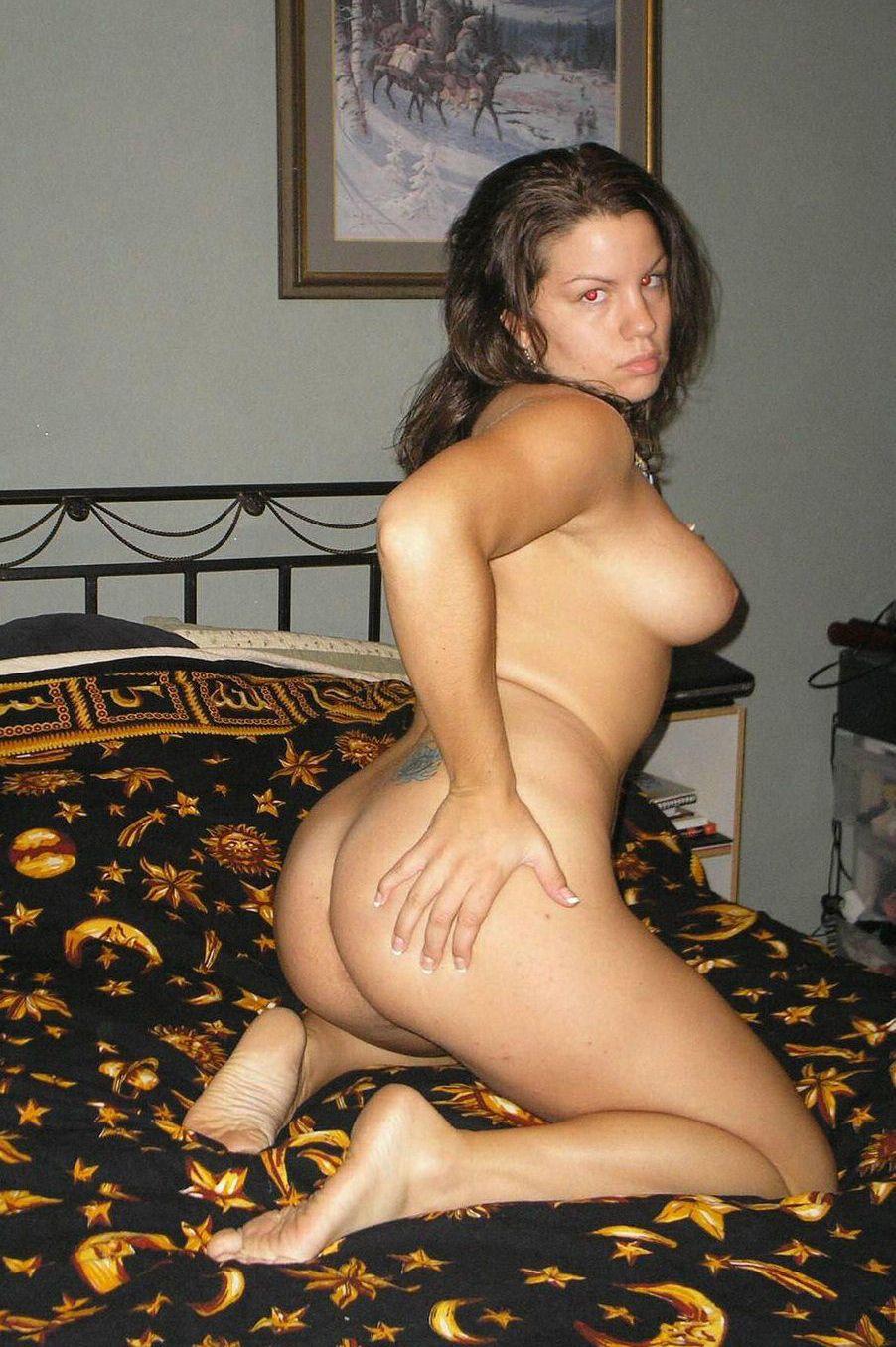prostitutki-ekb-1500