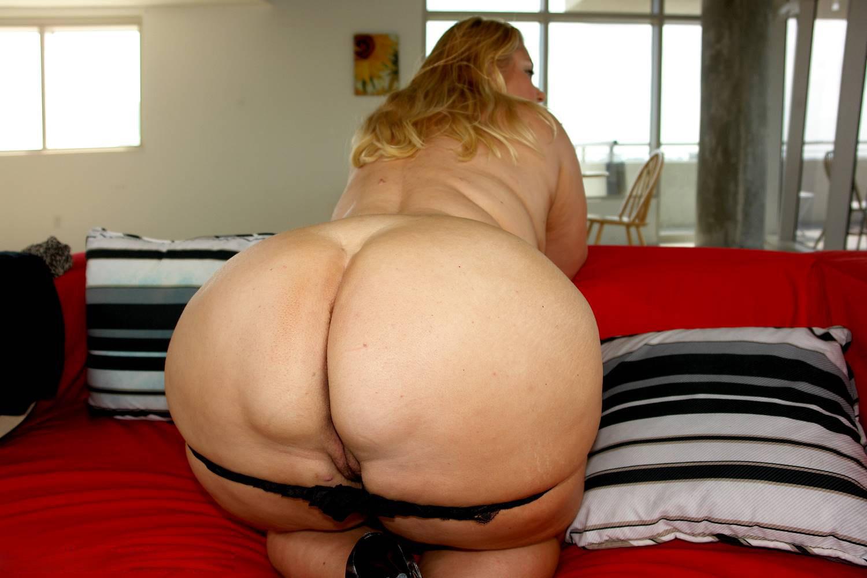 фото-видео-проекта том, огромная жопа тетки соло видео узнать, знаешь