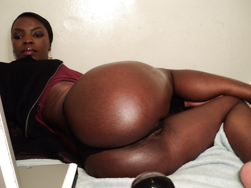 Ebony gay muscle big dick